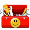 Toolkit of happiness