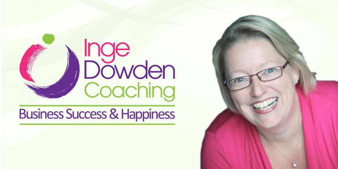 inge-dowden-coaching-slide