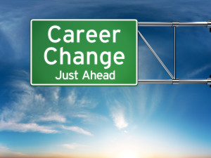 What is career coaching